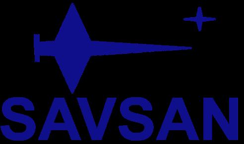 savsan_logo_web