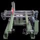 BTPO1000-80×80