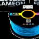 filameon-filament-web-80×80