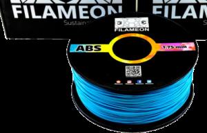 filameon-filament-web